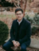 Tsang-38_edited.jpg
