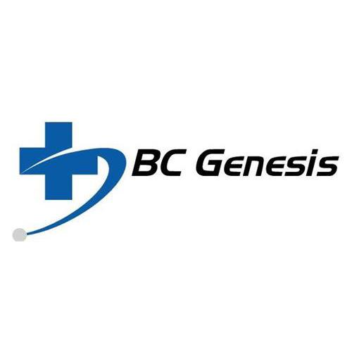 BC Genesis