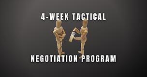 4-week negotiation program event.png