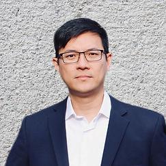 Allan Tsang Profile
