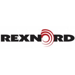 Rexnord