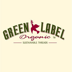 Green Label Organic
