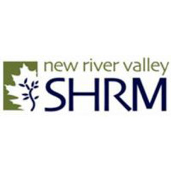 New River Valley SHRM