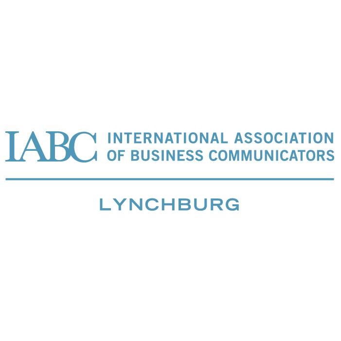 IABC Lynchburg