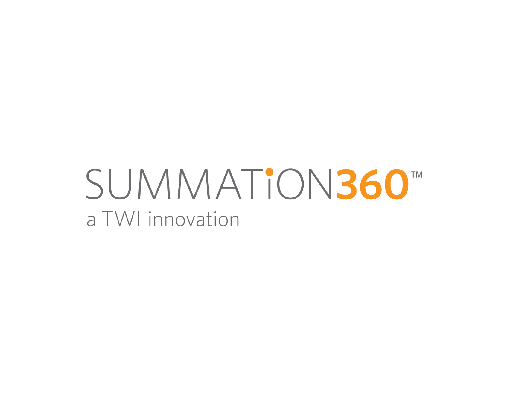 summation logo