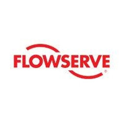 Flow Serve