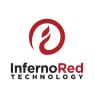 InfernoRed Technologies