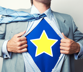 Boosting performance:  How negotiations can develop star players for your company