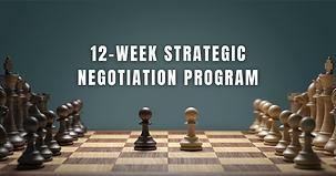 12-week negotiation program event.png