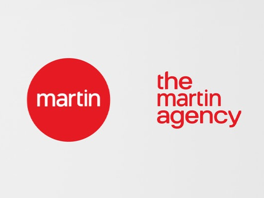 The%20Martin%20Agency_edited