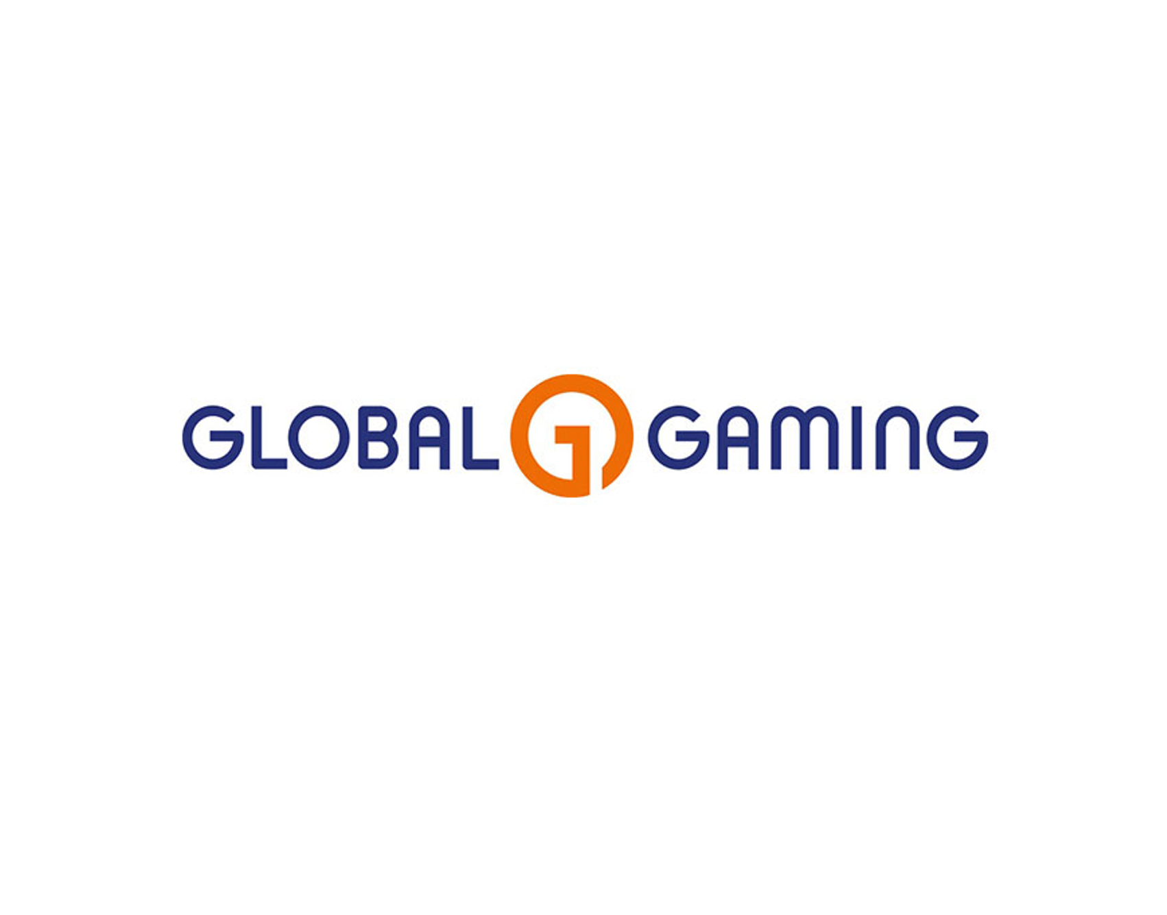 global gaming logo