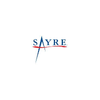 SAYRE Enterprises