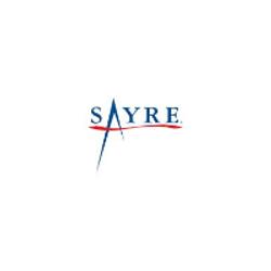 SAYRE Enterprises