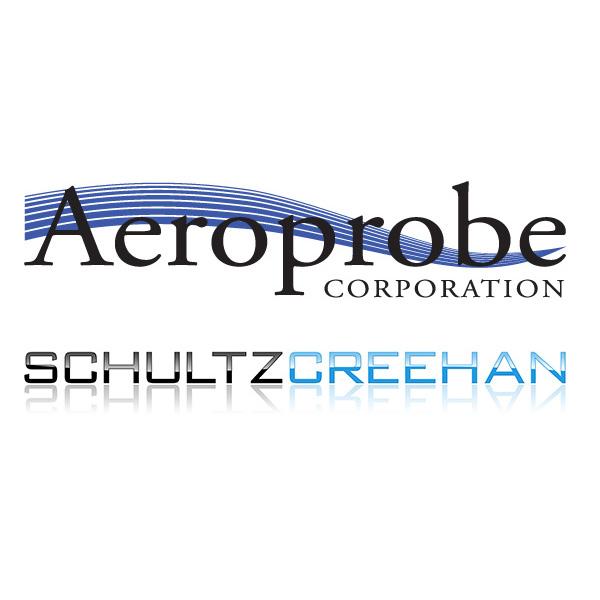 Aeroprobe