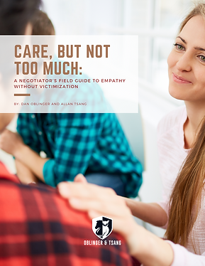 Empathy White Paper cover.png
