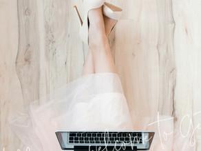 Pourquoi créer un blog?