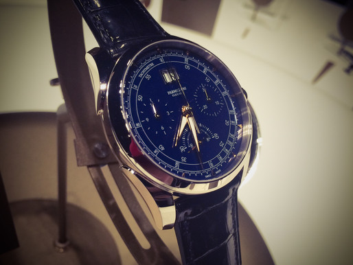 SIHH 2016: THE SHOW MUST GO ON