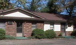 237 Watson Ave  APT#6 Byesville