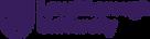 loughborough uni logo