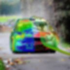 ESIM-totalsim-car.jpg