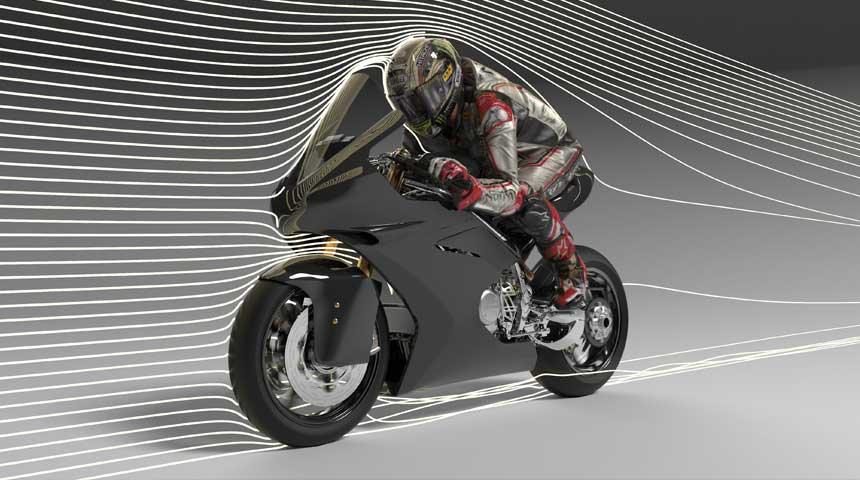 ESIM-totalsim-motorbike.jpg