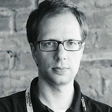 Doug-Wolff-portraits.jpg