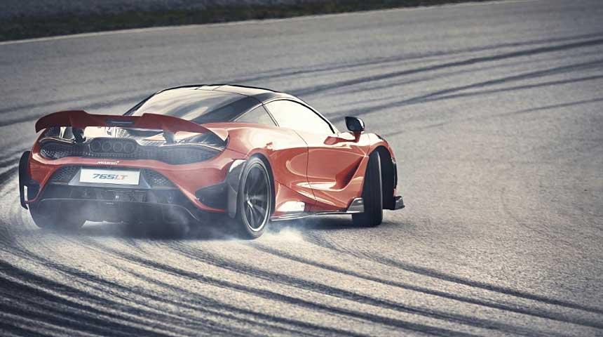 McLaren_1.jpg