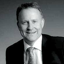 Graham-Hoare-portrait.jpg