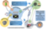 Case-study-VCHV-image-2-model-plan.jpg