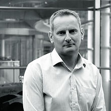 Mark-Mathieson-portrait.jpg