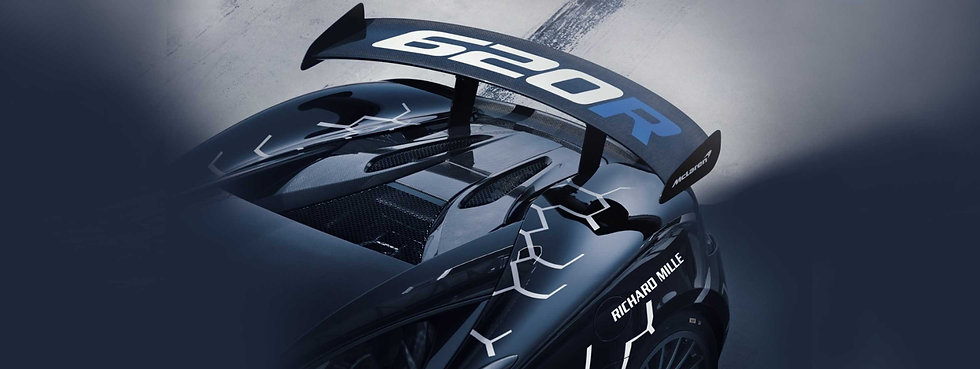 strip-McLaren.jpg