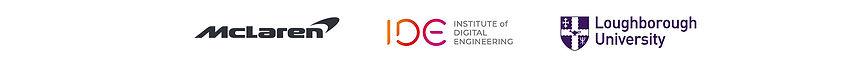 adam-project-logos-high.jpg