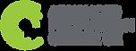APC-logo-large.png