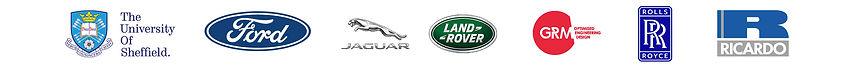 liger-project-logos.jpg