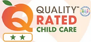 quality-star02-640w.png.webp