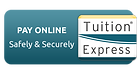 tuition-express.png