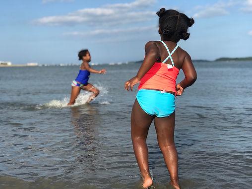 homeschool blogger, homeschool mom blog, homeschooling blogs 2020, black homeschoolers, black homeschool families, black homeschoolers blog, black homeschool mom, boston homeschool, boston homeschoolers