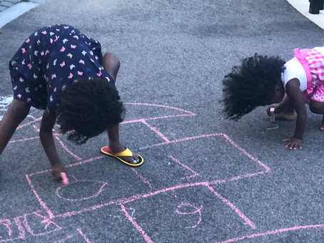 7 Ways Our Homeschoolers Discover Math In Everyday Life