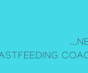6 Ways Breastfeeding Affected My Wardrobe
