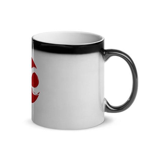 Infinity Gloss Mug