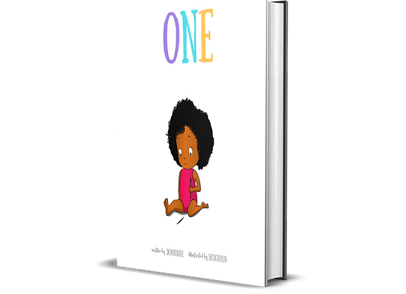 Libro de la junta de un niño