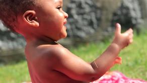 Why I Owe My Breastfeeding Blog To Machine Learning?