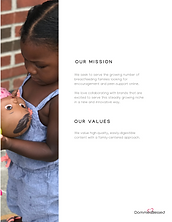 2021 DommiesBlessed Media Kit page 3.png