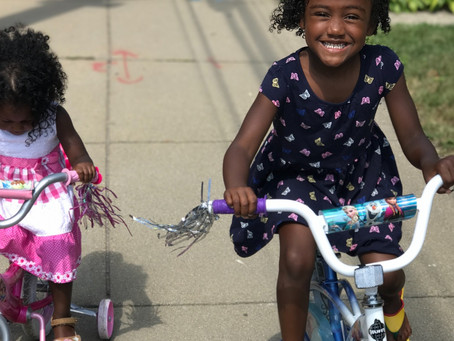 3 Ways AmazonHelpsMe Be A Better Homeschool Mom