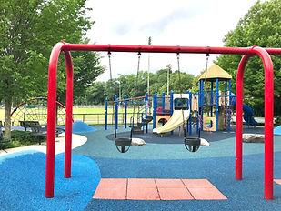 Ideas for Boston Homeschoolers