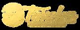 Logo GoldxWhite.png