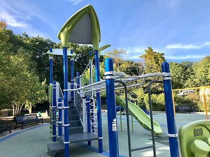 Beethoven Playground