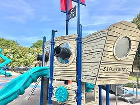 Artesani Playground.JPG