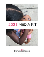 2021 DommiesBlessed Media Kit page 1.png