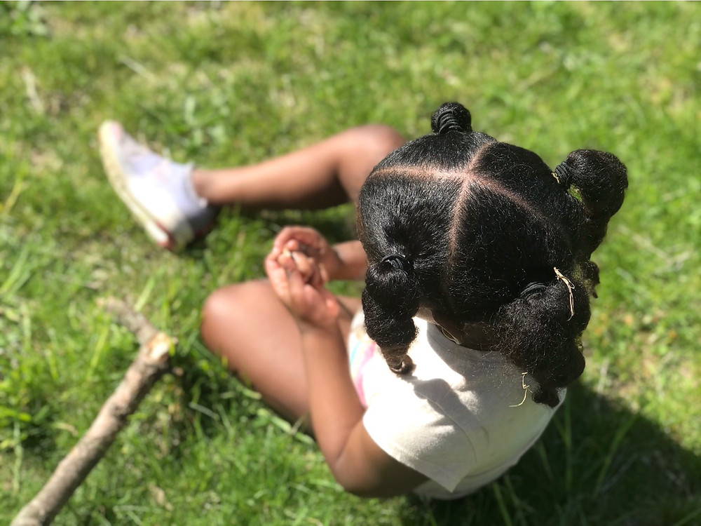 5 year old hair care, 5 year old, hair routine, black hair care routine, black hair, African American hair, African American hair care, black kids hair care, black kids hairstyles, kids twists, 5 year old hair, 5 year old girl hair, 5 year old boy with long hair